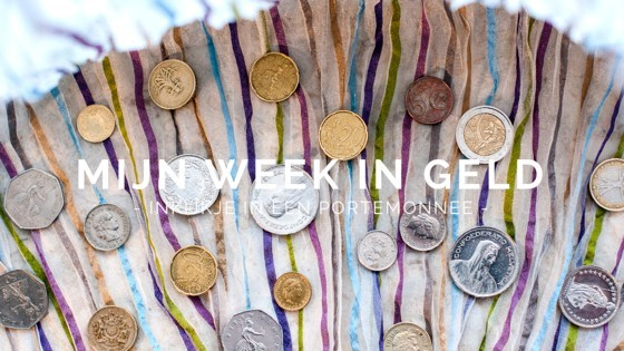 VHNH week in geld