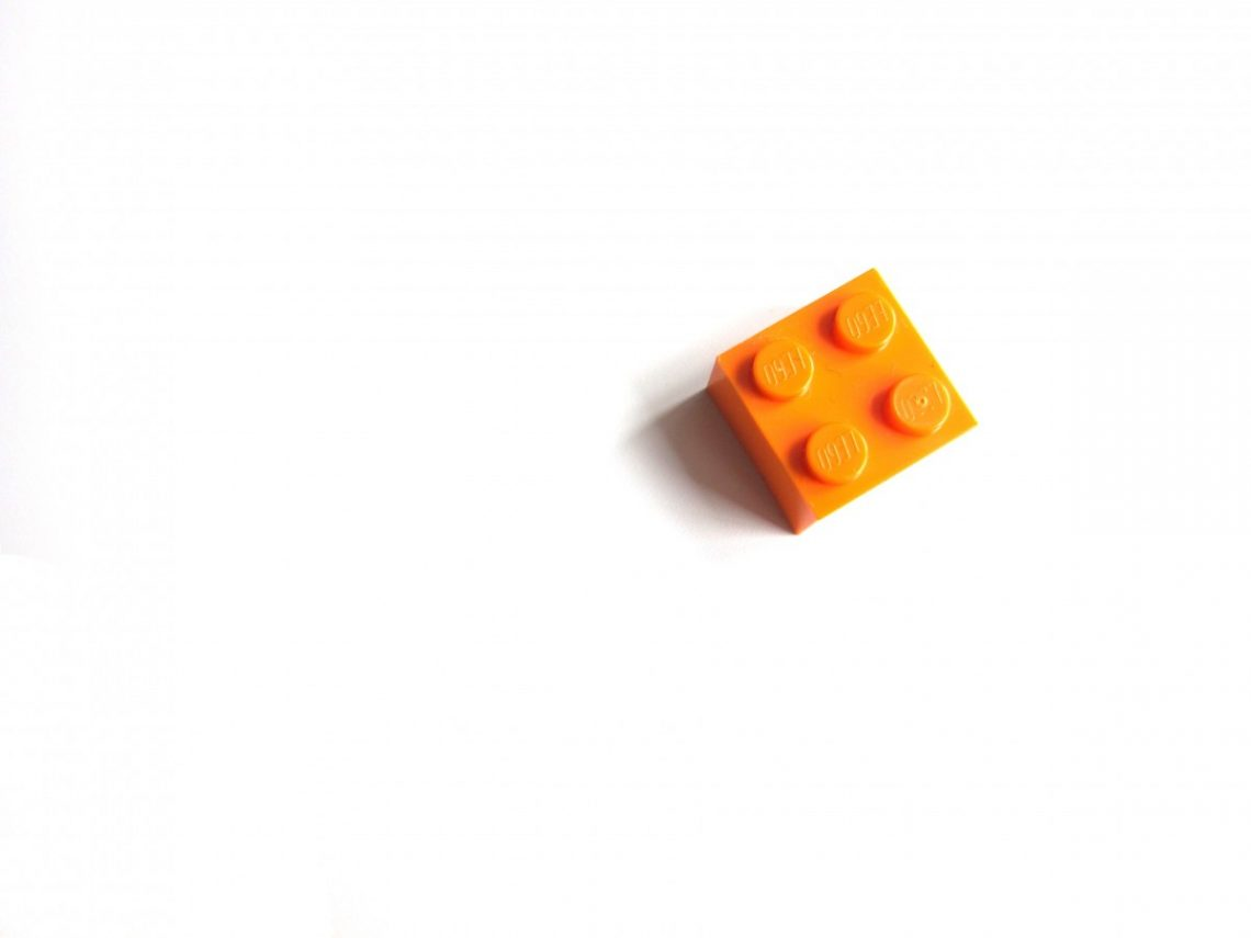 VHNH opportunity fund lego